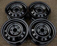 4 x Neu Stahlfelgen für Mazda 626 , Premacy , MPV  6Jx15 5x114,3 ET50  #A-8619