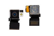 iPhone 4s Rück Haupt Kamera Rear Back Camera Flex