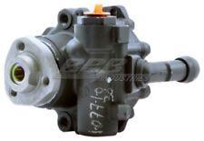 Power Steering Pump BBB Industries 950-0108 Reman