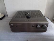 Verstärker YAMAHA  AX 890 Titan mit FB  Top Zustand