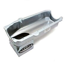 KEVKO 1073 S10 Oil Pan SBC 305 350 V8 Engine Swap Conversion Pan 2WD & 4WD