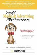 Advertising Inventory