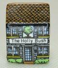 BIRCHCROFT+HOUSE+ENGLAND+THIMBLE+-++THE+HOLLY+BUSH