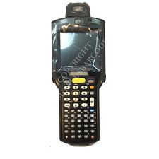 NEW DIGI Motorola Symbol MC3090R-LC48S00GER Laser Barcode Scanners CE 5.0 MC3090