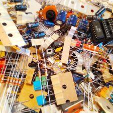 Kit misto componenti elettronici Nuovi Lotto Stock 0.5Kg