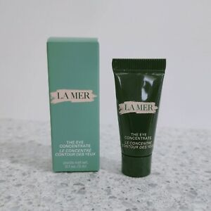 La Mer The Eye Concentrate 3ml