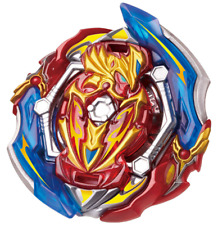 B-150 Takara Tomy Beyblade Burst DX Booster Union Achilles Cn Xt B150 Japan Real