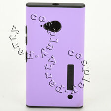 brand new 3f20b 2d95d For Nokia Lumia 735 Cases, Covers & Skins for sale | eBay