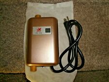 Xinye Xy-Fb Water Heater & Free Shipping