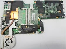 IBM ThinkPad X61 Tablet Motherboard 43Y9032 1.6Ghz Core 2 Duo