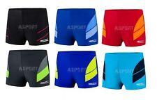 Badehose Schwimmhose für Kinder Jugendliche ANDY Aqua-Speed