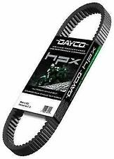 Dayco HPX Drive Belt 0823-013 Arctic Cat OEM Upgrade Replacement ot HPX2238