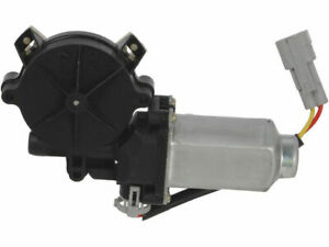 Front Left Window Motor For 2000-2012 Ford F350 Super Duty 2004 2008 2005 T591BY