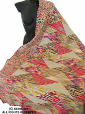 MISSONI HOME PLAID  ILENIA T59 LANA PATCHWORK THROW  WOOL 140x190