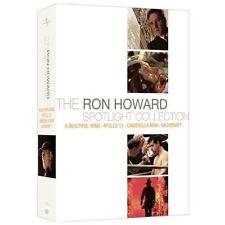 The Ron Howard Spotlight Collection (DVD, 8-Disc Set)