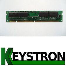 MEM870-128D 128MB Dram Memory for CISCO 871 876 877 878