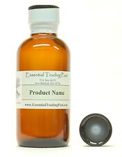 Leather Oil Essential Trading Post Oils 2 fl. oz (60 ML)