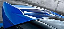 Range Rover Evoque L538 5 Door Kahn Design Large Roof Wing Spoiler 2012-2015 NEW