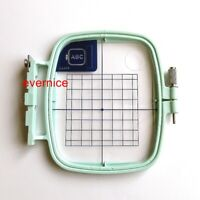 "Hoop 2.75""For Babylock Em1,2,Accent Bernina Deco 500,600 Simplicity:Se1,2,3+"