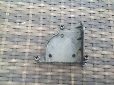 Mercury Outboard Engine 7.5hp 9.8hp Thunderbolt Coil Bracket Plate 110 75 95