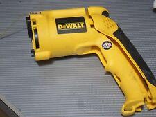 DeWalt  Motor Field & Housing Handle 396969-14,176816-06,620368-00SV DW272,DW255