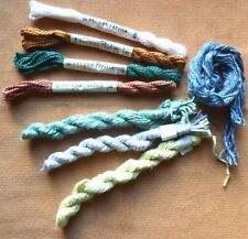 Anchor Crewel Embroidery Threads