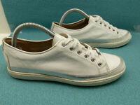 Caprice Damen Schuhe Sneaker Ballerinas Slipper Halbschuhe Gr 41 UK 7