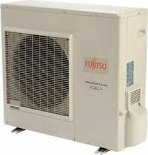 FUJITSU CEILING AIR CONDITIONER 7.5 KW COOLING, HEATING, INSTALLED YOUR PREMISES