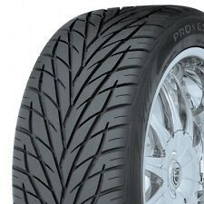 275/40-20 TOYO Proxes ST 106W Street/Sport Truck All-Season Tire