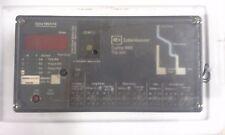 Cutler-Hammer Digitrip 910 RMS Trip Unit SRH96LSIG no rating plug
