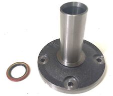 TKO-500/ TKO-600/ Bearing Retainer/ Ford/ TCET5008, 4617, 4615, 5201/ 2606243R