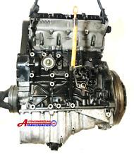 AVF Diesel Motor (ohne Anbauteile) VW Passat 1.9 TDI BJ 2002 4-Motion 038103373R
