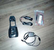 Fahrzeughalter für Datalogic Memor RS232 Anschluss 12/24V Anschluss Montagekit