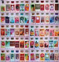 NEW 1 BATH & BODY WORKS BODY LOTION HAND CREAM 8 FL OZ EA SHEA ~ U PICK SCENT