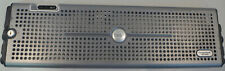 Dell PowerVault MD1000 Front Cover With Keys