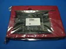 Agilent E4440-69477 CPU Assembly PSA