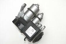 Citroen C2 C3 Peugeot 1007 207  Semi-Automatic Gear Selector Module Actuator