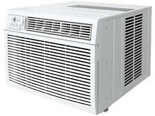 Midea AKW15CR51 15,000 Cooling Capacity (BTU) Window Air Conditioner