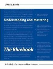 Understanding and Mastering the Bluebook : A Guide for Students and...