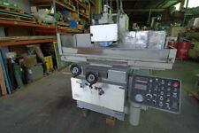 Okamoto Grinder In other Manufacturing & Metalworking ... on