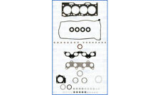 Cylinder Head Gasket Set TOYOTA STARLET 16V 1.3 88 4E-FE (1/1996-7/1999)