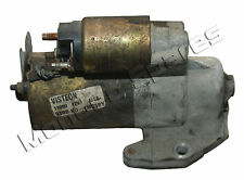 FORD MONDEO MK3 2.5 V6 AUTOMATIC 5 SPEED STARTER MOTOR 1388569 2001 - 2007