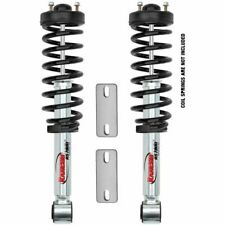 Rancho RS66305R7 Level-IT Suspension System w/Shock For 15-18 Chevy Colorado NEW