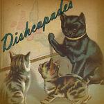 dishcapades