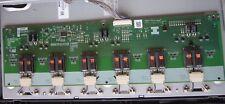 Inverter RDENC2540TPZ für Sharp Panel LK315T3LZ94 / LG32LG3000