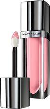 "Maybelline New York ""The Elixir"" - #100 Petal Plush. Lipstick."
