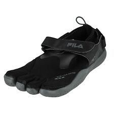 08471169cc2e Fila Sandals for Men for sale