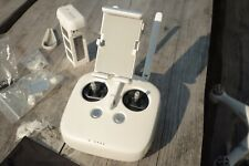 DJI Phantom advance Drone Spares