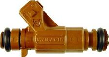 GB Remanufacturing 852-12171 Remanufactured Multi Port Injector