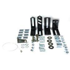 Husky Towing 31415 Trailer Hitch Custom Bracket Kit, For Silverado/Sierra